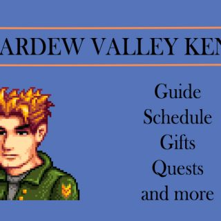 guides tips page 2 of 8 stardew valley. Black Bedroom Furniture Sets. Home Design Ideas