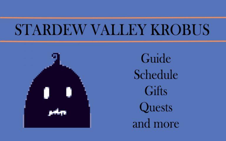 void egg stardew valley