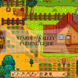 how to add hay to silo stardew valley
