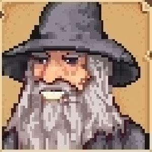 Wizard-Replacing-Mod