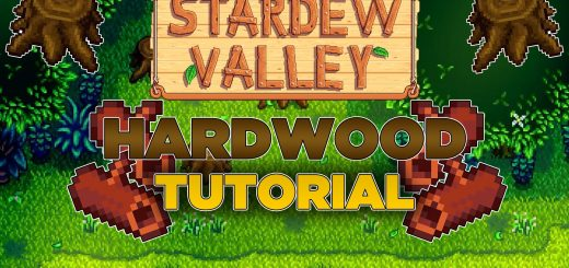 how to build a silo in stardew valley