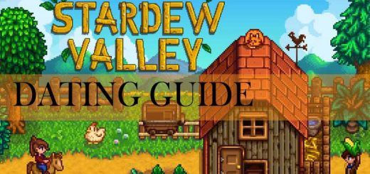 stardew valley dating guide
