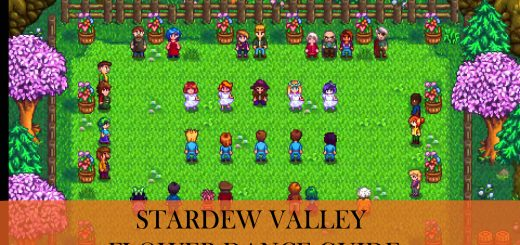 how to get the wizard trading card in stardew valley