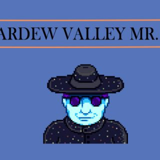 stardew valley mr qi