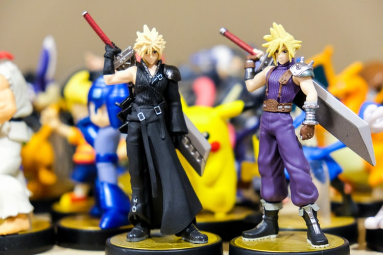 Final Fantasy VII stands out as one of the greatest RPGs of all time